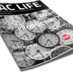 PAC Magazine
