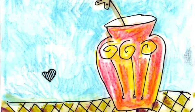 5 Creative Ways to Keep Visitors Coming Back