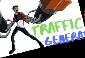 Traffic Generator