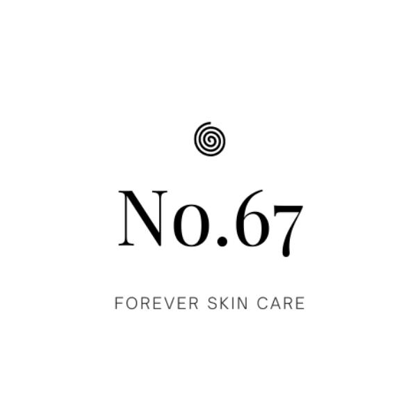 No.67